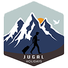 Jugal Holidays Pvt. Ltd.