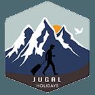 Jugal Holidays Pvt. Ltd.