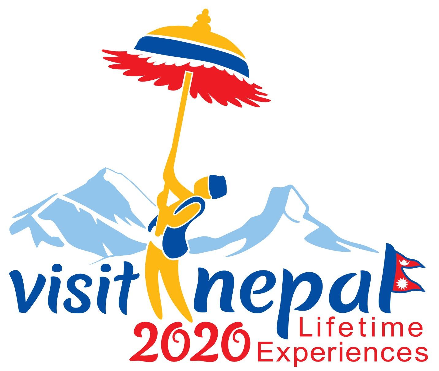 visit-nepal-logo