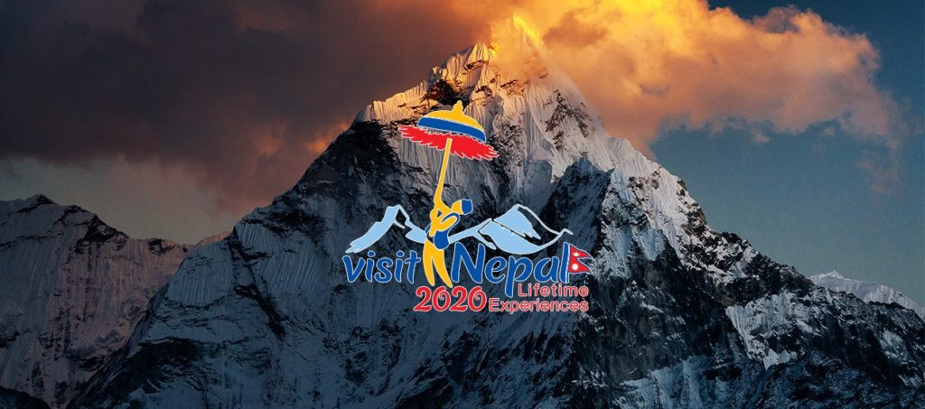 9 Reasons to visit Nepal in 2020